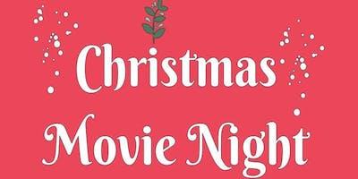 Christmas Movie (advanced lev. 6-14)