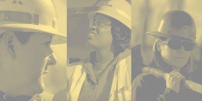 Northern California Operating Engineers Apprenticeship Orientation