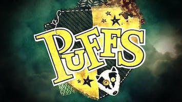 """Puffs"""