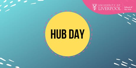 Hub Day tickets