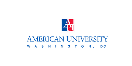 School of International Service (SIS) 2020 ISA Reception (American Univ.) tickets