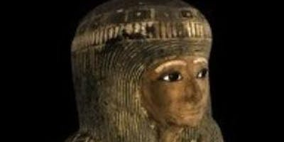 Wakefield Museum Talk: Ancient Egyptian Dress and Adornment with Sally Pointer - 9th May 2020 - Adults 18+