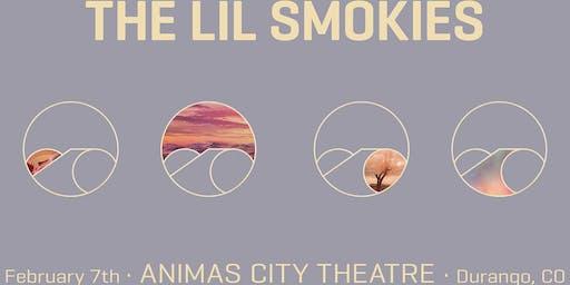 The Lil Smokies