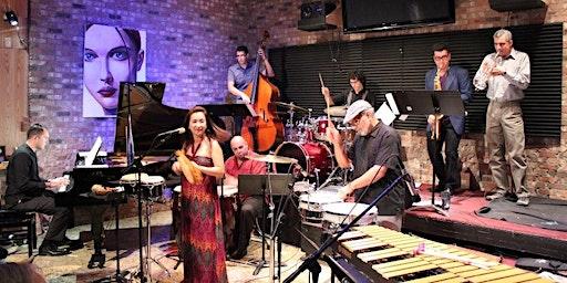 M&M Latin Jazz Ensemble