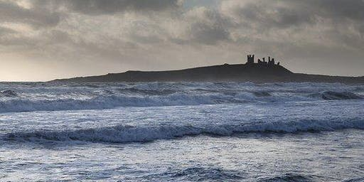 Understanding the Northumbrians