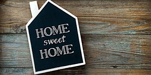 Home Buyer Workshop - Free!