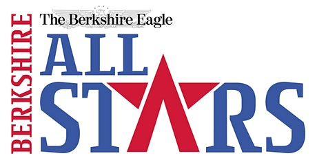 2020 Berkshire All Star Awards Gala  tickets