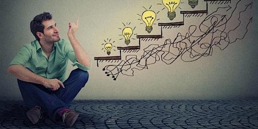 Curso: Coaching para Emprendedores
