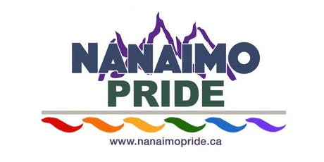 Official New Year's Pride Dance tickets