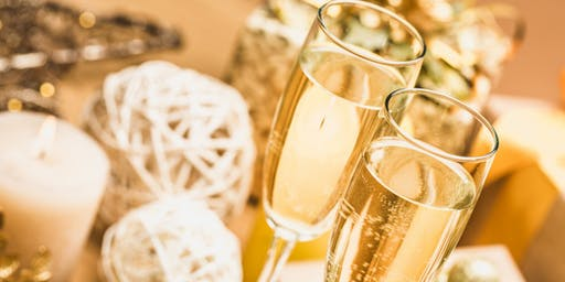 Sip and Pour: A candle making and wine event
