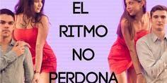 Sabrosura Presents: El Ritmo No Perdona