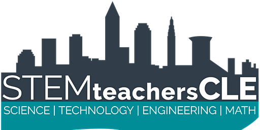 STEMteachersCLE Annual General Meeting 2020