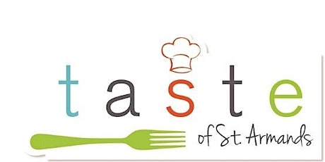 Taste of St. Armands tickets