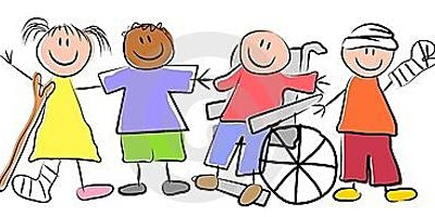 Pediatric Disaster Education