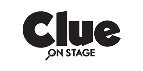 Clue On Stage (High School Edition) tickets
