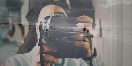 Workshop avondfotografie tickets