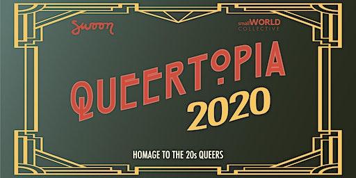 Queertopia 2020