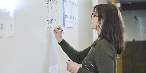 University of Utah Reading Clinic (UURC) Training