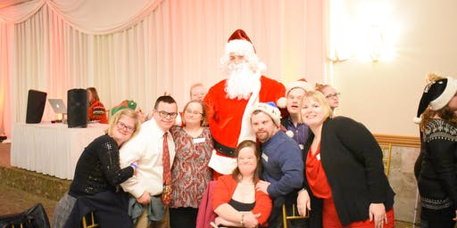 Seeking Corporate Volunteers for Special Recreation Holiday Party