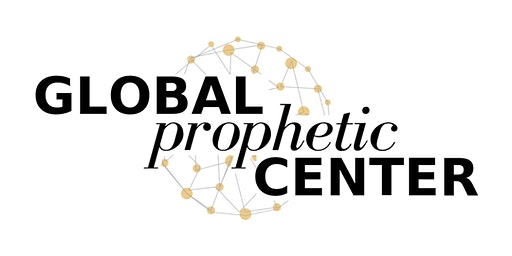 Elijah Company Intensive | The Global Prophetic Center
