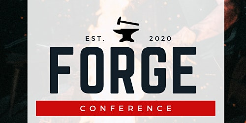 The Forge Conference