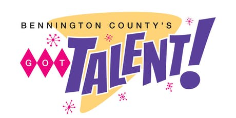 Bennington County's Got Talent 2020 tickets