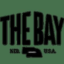The Bay — Lincoln logo