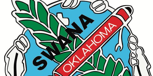 Waste Exclusion Training for Oklahoma Solid Waste Facilities - 2020