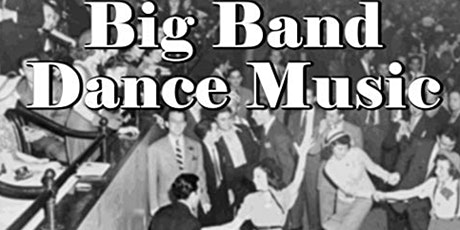 Havin' Fun Big Band at The Elks Lodge #2148 tickets