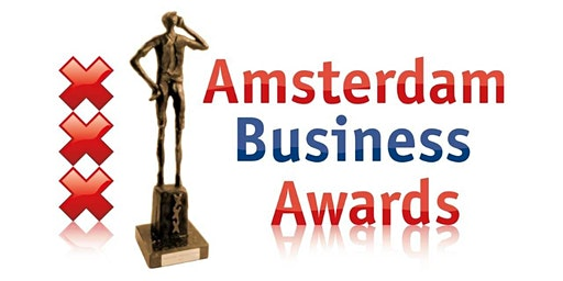Amsterdam Business Awards Gala 2020
