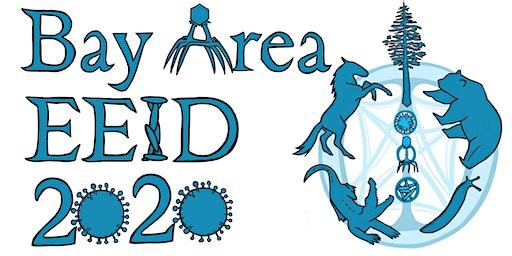 Bay Area EEID 2020