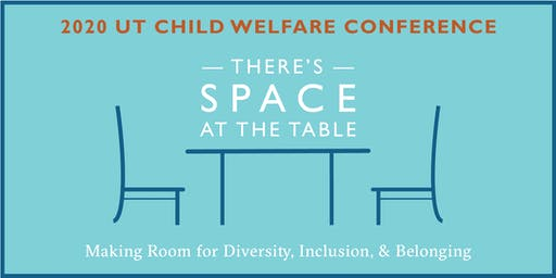 2020 UT Child Welfare Conference