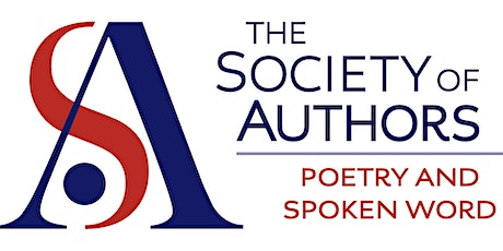PSWG AGM and Panel: Activism in Poetry tickets