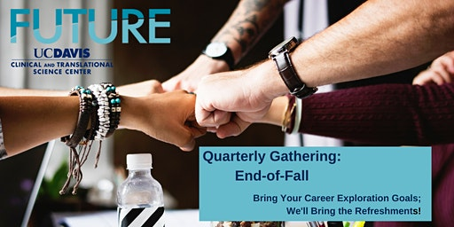 FUTURE End-of-Fall Gathering