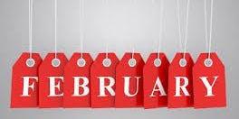 February 17th