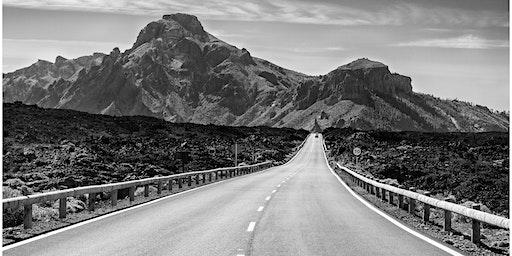 Tour Fotográfico Tenerife