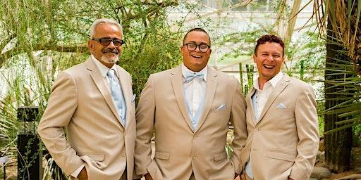 #Wedding Findlay Bridal Show
