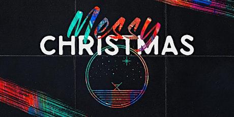 Benson Campus StoneBridge Christmas tickets