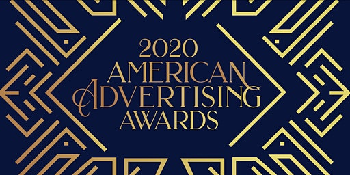 2020 American Advertising Awards Gala
