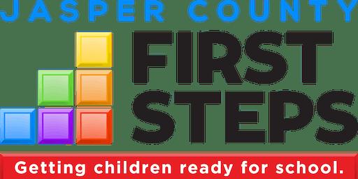 Child Care Training 4/11/20