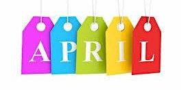 April 10th
