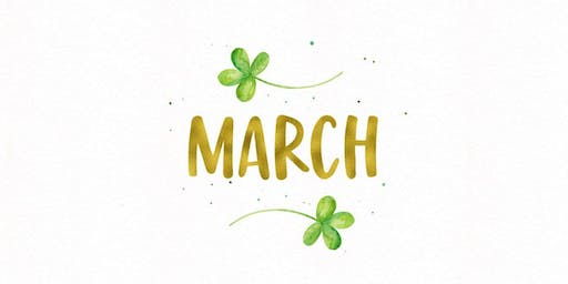 French Day Camp March 2