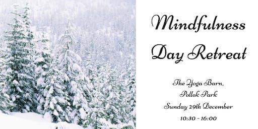 Mindfulness Day Retreat