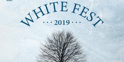 OCB Band - White Fest 2019
