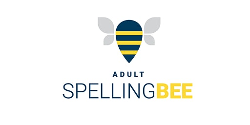 Guys Doing Good Adult Spelling Bee