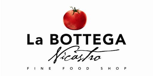 Northern Italian Comfort Food