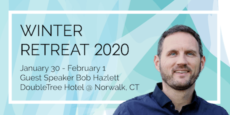 Alabaster Group's Winter Retreat 2020 tickets