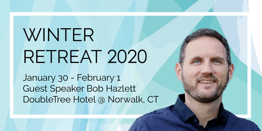 Alabaster Group's Winter Retreat 2020