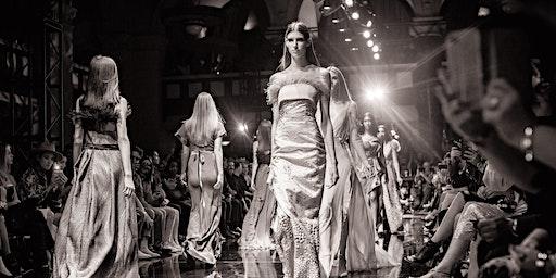 New York Fashion Week Press/Media/Influencer Registration Application