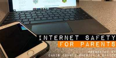 Internet Safety for Parents